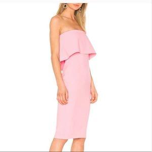 Likely Midi Dress